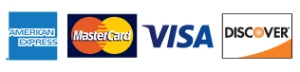 4-card-multicard-logo-horizontal
