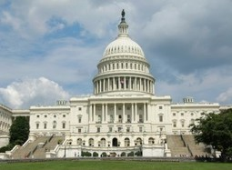 US: Carmakers push V2X and cybersecurity at House IoT hearing