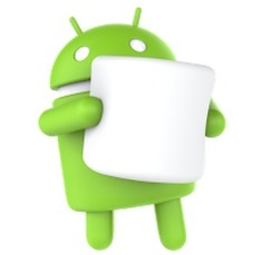 M is for Marshmallow: Google names its next Android update – CNET