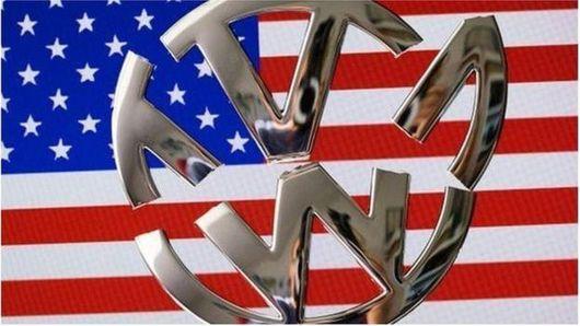 Volkswagen: The scandal explained – BBC News