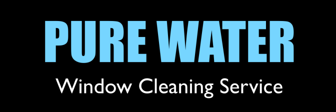 Pure Water Windows – Now Open in Chandler, AZ