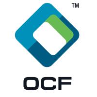 OCF-T'wire